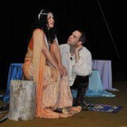 Hostínského-divadelního-léta-2012-23