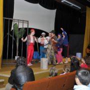 Hostínského-divadelního-léta-2012-24
