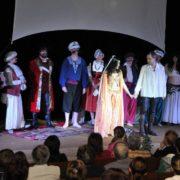 Hostínského-divadelního-léta-2012-25